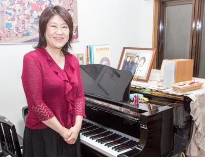 Mikiko_Nara_001